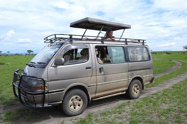 self drive rwanda, rwanda car hire, Kigali car rentals, rwanda car rental, rent a car rwanda, car hire rwanda, Kigali car hire, rwanda 4x4 car hire, 4x4 car rental rwanda, safari car hire, renting a car in rwanda, driving in rwanda, safe to drive in rwanda, self drive trip in rwanda, road trip in rwanda, car rental guide in rwanda, rwanda driving, car self drive rwanda, 4x4 car hire rwanda