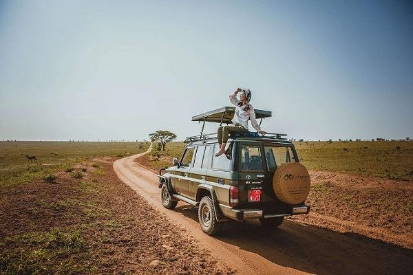 self drive rwanda, rwanda car hire, Kigali car rentals, rwanda car rental, rent a car rwanda, car hire rwanda, Kigali car hire, rwanda 4x4 car hire, 4x4 car rental rwanda, safari car hire, renting a car in rwanda, driving in rwanda, safe to drive in rwanda, self drive trip in rwanda, road trip in rwanda, car rental guide in rwanda, rwanda driving, car self drive rwanda